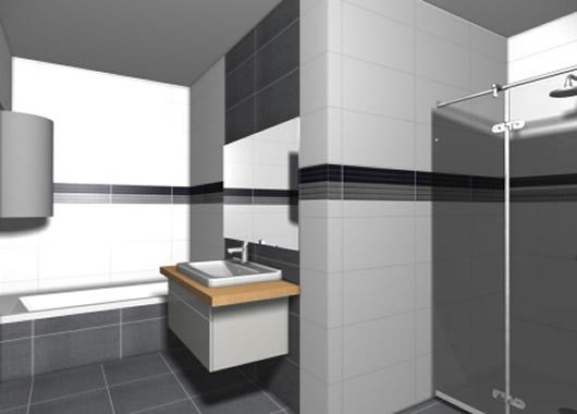 koupelny.jpg