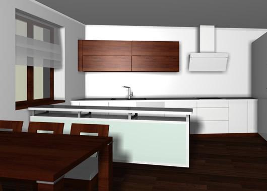 kuchyne.jpg